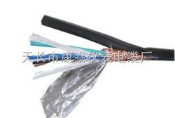KYPVR电缆厂家及价格