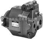 -经销YUKEN柱塞泵,日本油研柱塞泵