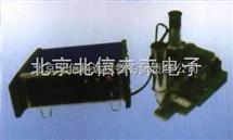 JC04-DDC-II型腐蝕測試儀 新型點腐蝕測量儀 腐蝕儀