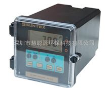 PC-310SUNTEX上泰PH控制器