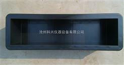 100*100*400河北混凝土抗冻性塑料试模/工程塑料试模价格/抗冻塑料试模价格