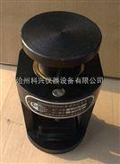 40×40mm水泥胶砂抗压试验夹具价格