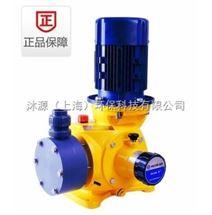 美国米顿罗加药泵GM0170P 水厂 自来水公司 污水加药 造纸