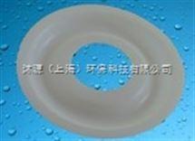 米顿罗计量泵膜片 机械隔膜泵 隔膜片包邮GB1800用膜片