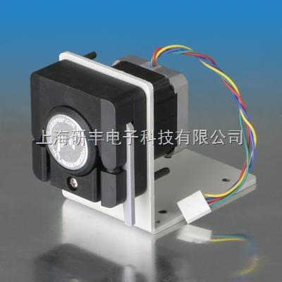 兰格驱动型蠕动泵T-S117