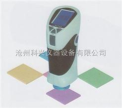 YLD-200型精密色差仪