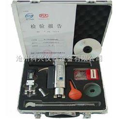 SJY800B型北京贯入式砂浆强度检测仪厂家