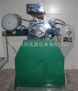 JM-II型集料加速磨光机价格