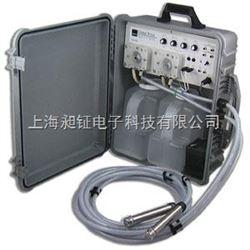WS750 双泵雨水/废水采样器