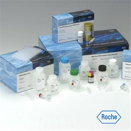 tm)elisa试剂盒