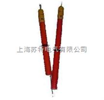 GDY-35KV电容型验电器