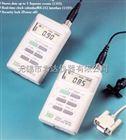 TES-1354台湾泰仕噪音剂量计
