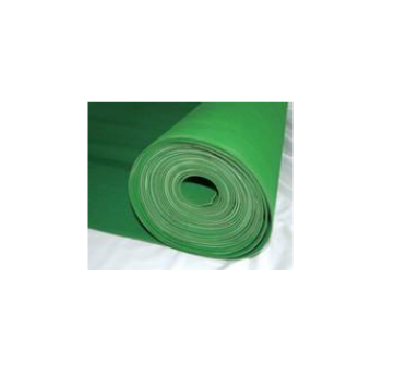 5kv低壓絕緣橡膠毯