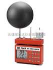 TES-1369B高温环境热压力监视记录器