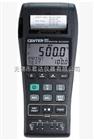 台湾宝华CENTER500温度图形记录器