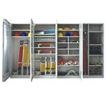 ST电力多功能电力工具柜* 安全工具柜