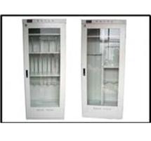 ST安全工器具柜 智能工具柜 储物柜