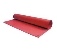 12mm紅色平板絕緣墊