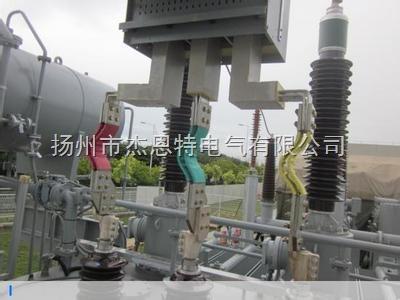 5000A封闭密集型母线槽专业厂家制造,国际品质
