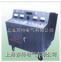 STZQ-1型电缆探伤综合测试器