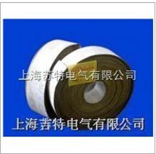 矿用电缆阻燃热补胶带