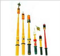 YDB-110KVYDB-110KV高压验电笔