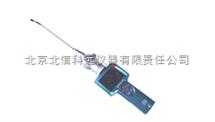 JC12-SV-V-AS可拍可錄金屬硬直管內窺鏡 防水防油內窺鏡 LED顯示內窺鏡