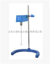 HG23-H2004G電動攪拌器 實驗室攪拌機