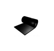 NJSG 0203导电橡胶板