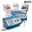 HI83224意大利哈纳COD多参数测定仪