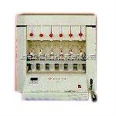 SZF-06 脂肪测定仪