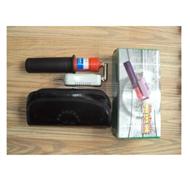 GD袖珍型驗電器|0.22kv-10kv袖珍型高低壓驗電器