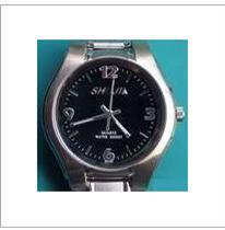 1SP0S 手表式报警器
