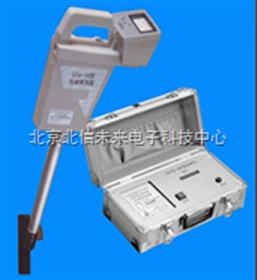 光缆探测器 金属线缆路由埋深探测仪 电缆探测仪 线缆探测器