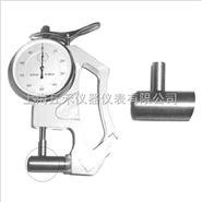 CH-GB系列:管壁测厚仪,精度0.001mm 管壁测厚仪,壁厚测厚仪,壁厚仪