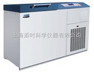 -150℃深低溫保存箱  DW-150W200