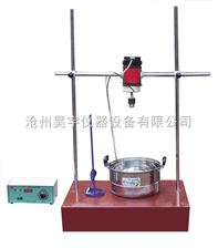 CDJ-2型CA砂漿電動輕型攪拌機 CA砂漿電輕攪拌機