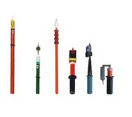 GDY-2型高压棒状声光报警验电器