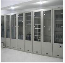 ST变电站电力安全工具柜 安全工器具柜