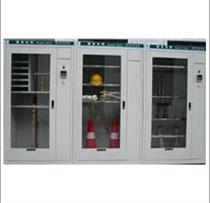 ST智能安全工具柜厂家厂家