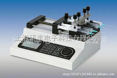注射泵LSP01