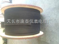 開關櫃阻燃軟電纜JEFR-ZR