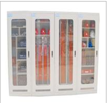 ST智能除湿安全柜 智能器具柜