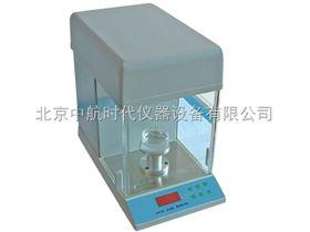 SH/T1156-95自动表、界面张力仪