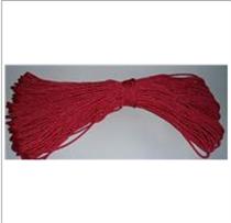红色安全绳