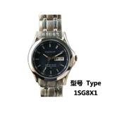 手表式近电报警器1SG8X1