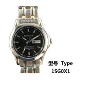 手表式近电报警器1SG0X1