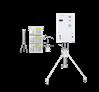 DAC-100 动态轴向压缩柱系统