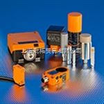 -经销德国IFM电感式传感器,IFC204
