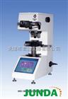 视屏测量显微硬度计HVS-1000显微硬度计